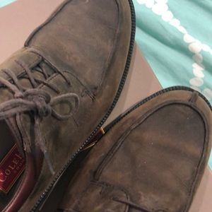 Cole Haan Shoes - Cole Han shows. size 12